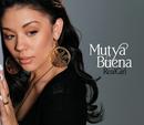 リアル・ガール(Duncan Powell Remix)/Mutya Buena