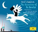 Janacek: The Excursions of Mr Broucek/Jan Vacík, Peter Straka, Maria Haan, Roman Janál, BBC Symphony Orchestra, Jiri Belohlavek, BBC Singers