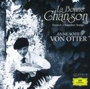 La Bonne Chanson - French Chamber Songs/Anne Sofie von Otter, Bengt Forsberg