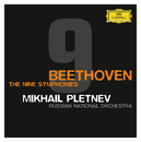 Beethoven: The Symphonies/Russian National Orchestra, Mikhail Pletnev
