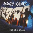 Akwaba Beach/Mory Kanté
