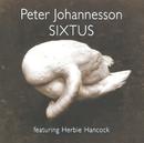 Sixtus (feat. Herbie Hancock)/Peter Johannesson