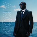 Freedom (UK Version)/Akon