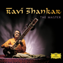 The Master/Ravi Shankar