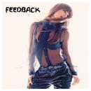 Feedback/Janet Jackson