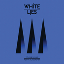To Lose My Life (Filthy Dukes Remix)/White Lies