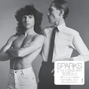 Big Beat (2006 Re-issue)/Sparks