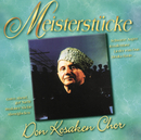 Meisterstucke/Don Kosaken Chor, Serge Jaroff