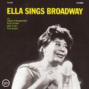 シングズ・ブロードウェイ/Ella Fitzgerald