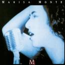 Marisa Monte/Marisa Monte