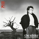 The Riddle (Expanded Edition)/Nik Kershaw