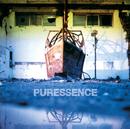 Puressence/Puressence