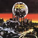 Nightlife/Thin Lizzy