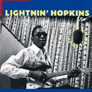 It's A Sin To Be Rich/Lightnin' Hopkins