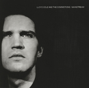 メインストリーム/Lloyd Cole And The Commotions