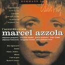 L'Accordeoniste/Marcel Azzola