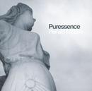 PURESSENCE/PLANET HE/Puressence