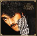 The Philip Lynott Album/Phil Lynott
