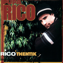 Ricothentik/Rico Pupa
