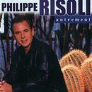 Autrement/Philippe Risoli