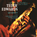 La Villa/Teddy Edwards Quartet
