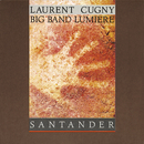 Santander/Laurent Cugny