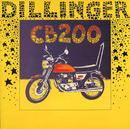 CB 200/Dillinger