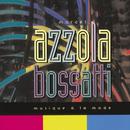 Musique A La Mode/Marcel Azzola, Lina Bossati