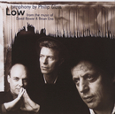 Glass: Low Symphony, from the music of David Bowie & Brian Eno/The Brooklyn Philharmonic Orchestra, Dennis Russell Davies