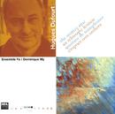 Dufourt: The Watery Star-An Scwager Kronos-Quatuor De Saxophones-L'Espace Aux Ombres/Ensemble FA, Dominique My