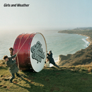 Girls & Weather (Commercial Album)/The Rumble Strips