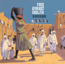 The Bedlam in Goliath/The Mars Volta