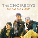 The Carols Album/The Choirboys