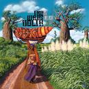 Wax Simulacra/The Mars Volta
