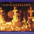 La Toussaint/Steve Riley & The Mamou Playboys
