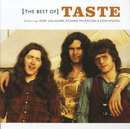 The Best Of Taste/Taste
