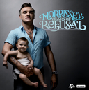 Years Of Refusal (Non EEA Version)/Morrissey