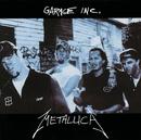 Garage Inc./Metallica