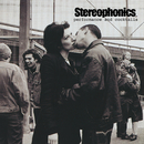 Performance And Cocktails/Stereophonics