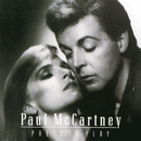 Press To Play/Paul McCartney