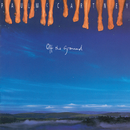 Off The Ground/Paul McCartney