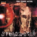 TEN YEARS AFTER/STON/Ten Years After