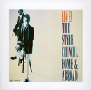 Home & Abroad/The Style Council