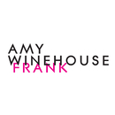 Frank (Deluxe Edition)/Amy Winehouse