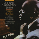 "Open House/Johnny ""Hammond"" Smith"