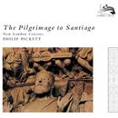 The Pilgrimage to Santiago (2 CDs)/Catherine Bott, New London Consort, Philip Pickett