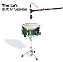 The La's - BBC In Session (BBC Version)/The La's