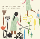 The BBC Sessions (BBC Version)/The Beautiful South
