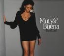 Real Girl (Full Phatt remix)/Mutya Buena