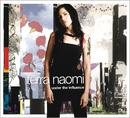 TERRA NAOMI/UNDER TH/Terra Naomi